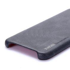 Husa spate pentru Samsung Galaxy S8 - X-Level Vintage - Triomag Samsung, Wallet, Vintage, Vintage Comics, Purses, Diy Wallet, Purse