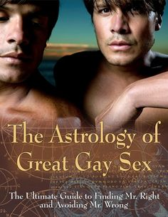 Gay Horoscopes Compatibility 47