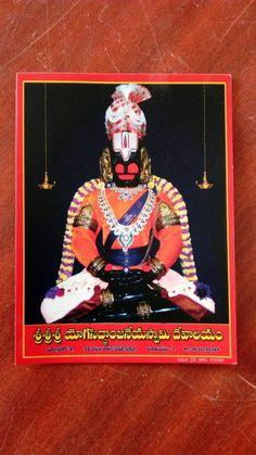 Jai Hanuman, Buddhist Art, Samurai, Buddha Art, Samurai Warrior