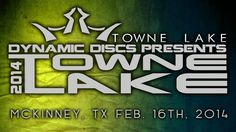 2014 Towne Lake Lead Card Part 1