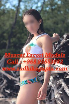 (+968)95653083 #High_Profile_Models #Call_Girl_Service_in_Muscat  #Escort_Service_Muscat   #Oman_Call_Girls_Service   #Muscat_Night_Girls   #Mature_female_Muscat_Escorts   Call for Booking : +96895653083  Visit: http://www.radhikagupta.com/+96895653083-indian-independent-escort-in-muscat-oman-rate.html