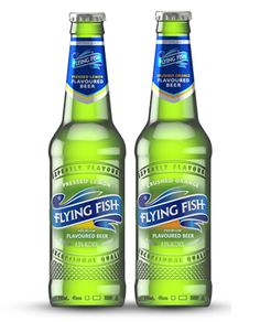 Flying Fish Fly Fishing, Beer Bottle, Alcohol, Drinks, Rugby, Collection, Drinking, Liquor, Drink