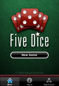 Casino casino casino casino dice dice gambling gambling internet internet kermode casino royale