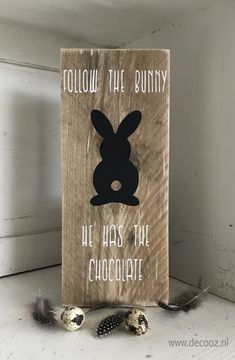 Silly Bunnies, Easter Is For Jesus // Easter // Wooden Sign Creative Valentines Day Ideas, Paper Heart Garland, Heart Wall Decor, Rooftop Wedding, Christmas Hearts, Valentine Day Wreaths, Hanging Hearts, Heart Ornament, Paper Hearts