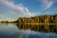 Finnish Archipelago – Ins Naturparadies eingetaucht – Das Finnish Archipelago ist mit das größte Archipel oder auch Inselgruppe auf der Welt. see more pictures here https://www.overlandtour.de/finnish-archipelago/