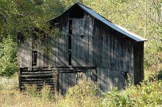 Top Ten Haunted Places in Kentucky