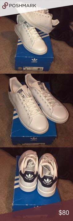 27 Best Stan Smith trainers images in 2019 | Adidas sneakers