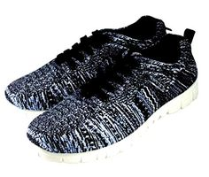 Womens Free Running Shoes 65 BlackMulti *** You can get additional details at the image link. Free Running Shoes, Road Running, Sweater Shirt, Discount Shoes, Workout Shirts, Crock Pot, Black Friday, Adidas Sneakers, Image Link