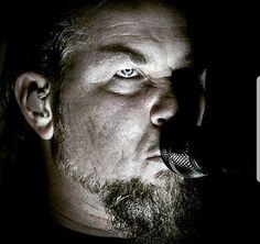 i heart jam Goatee Beard, Master Of Puppets, My Heart Hurts, Soundtrack To My Life, James Hetfield, Thrash Metal, Rock Bands, Band Band, Metalhead