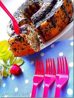 DSCN0192 Tandoori Chicken, Recipies, Sweet, Ethnic Recipes, Food, Greek Recipes, Recipes, Candy, Essen