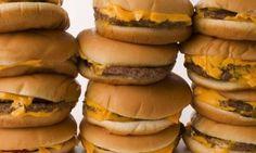 Cibo spazzatura: causa calo del Q.I. nei bambini: http://benessere.atuttonet.it/alimentazione/cibo-spazzatura-causa-calo-del-q-i-nei-bambini.php