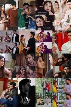 Aiza Khan Wedding, Jennifer Winget, Love Couple, Dory, In A Heartbeat, Besties, Pakistan, Most Beautiful, Drama