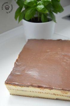 Cake Cookies, Cupcakes, Coffee Cake, Vanilla Cake, Tiramisu, Oreo, Cheesecake, Baking, Ethnic Recipes