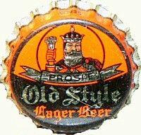Beer Bottle Caps, Beer Caps, Crown, Corona, Beer Cans, Crowns, Crown Royal Bags, Beer Coasters