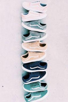 Zapatos♡ 2019 De Mejores En 150 Imágenes XwuOkPZiTl
