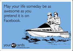 facebook #humor #someecards http://media-cache9.pinterest.com/upload/6614730672214177_AO9woysV_f.jpg nerdcouture someecards humor