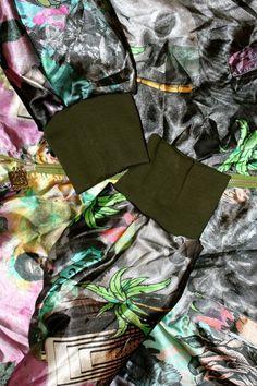 True Love False Idols Men's Reversible Sweatshirt Full Zip Hoodie Tlfi   eBay