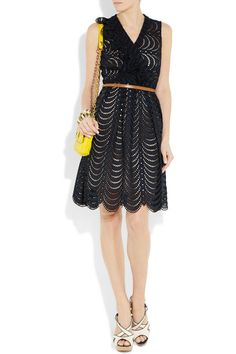 so in love with this dress - marc by marc jacobs $330.00