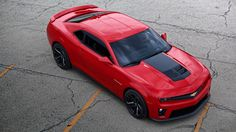 15 Gen 5 Camaro Ideas Camaro Chevrolet Camaro Chevy Camaro