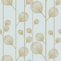 I love the selection of designs of wallpaper at this site!