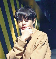 Jimin, Jungkook Jeon, V Taehyung, Daegu, Foto Bts, Taekook, K Pop, Bts Memes, V Bts Wallpaper