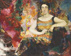 Sotheby's | Auctions - L12112,russian art | Sotheby's