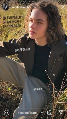 Levi Miller, A Wrinkle In Time, Japanese Boy, Mr Porter, Daddy Issues, Celebs, Celebrities, Celebrity Crush, Book Quotes
