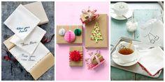46 Crafty Christmas Present Ideas  - CountryLiving.com