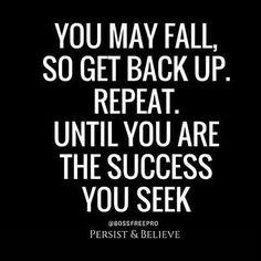 Great quote @bossfreepro