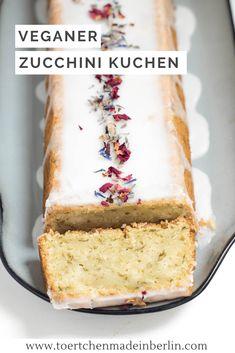 - Tricks of healthy life Pineapple Zucchini Cake, Banana Zucchini Cake, Zucchini Chips, Berlin Vegan, Cool Whip Cookies, Kodiak Cakes, Decadent Chocolate Cake, Banana Bread Muffins, Cake Tasting