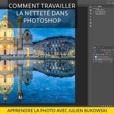 Apprends à utiliser Adobe Photoshop sur tes photos avec mes cours online via Skype, Zoom ou autre... Super facile, je t'aide à tout installer si tu as besoin. J'adapte mon cours en fonction de tes besoins et tes connaissances, même si tu es un parfait débutant! #coursphoto #coursphotographie #coursphotos #photoshop #photoshoptutorials #photoshopedits #adobephotoshop #adobephotoshopcc #julienbukowski Lightroom, Adobe Photoshop, Bukowski, Zoom, Parfait, Images, Other, Photo Online, Landscape Photography