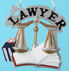 32 best A Lawyers Christmas images on Pinterest | Merry christmas ...