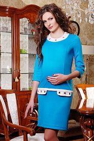 Модная одежда для беременных