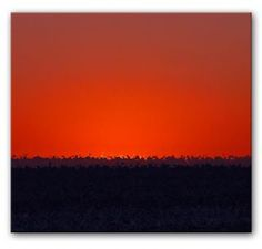 SUNSET HORIZON LANDSCAPE modern abstract painting, fully hand painted abstract canvas artwork framed gallery-wrap style and ready to hang with Free Delivery and fully guaranteed Canvas Painting Landscape, Canvas Paintings, Abstract Canvas, Canvas Prints, Modern Canvas Art, Cool Art, Sunset, Architecture, Outdoor