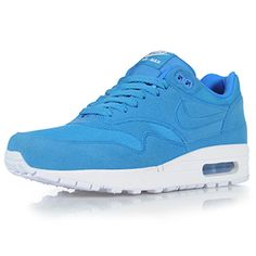 CheapShoesHub com best nike free shoes online outlet, large discount 2013 Latest style FREE RUN Shoes ; Blue Sneakers, Air Max Sneakers, Sneakers Nike, Nike Air Max 2012, Nike Air Max For Women, Free Running Shoes, Nike Free Shoes, Stylish Mens Fashion, Stylish Menswear