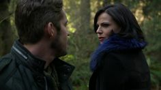 3.16 It's Not Easy Being Green - Once Upon a Time S03E16 720p kissthemgoodbye net 1340 - Once Upon a Time High Quality Screencaps Gallery