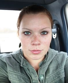 Reenactment video released as the disappearance of Madison Scott reaches 6 month anniversary  Vanderhoof