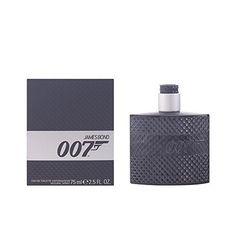James Bond 007 Eau De Toilette Spray for Men, 2.5 Ounce - http://www.theperfume.org/james-bond-007-eau-de-toilette-spray-for-men-2-5-ounce/