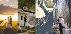 18 Idées pour un beau mariage bohème #wedding #weddingdecor Fair Grounds, Fun, Photos, Hobbies, Projects, Pictures, Cake Smash Pictures, Funny