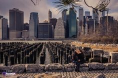 New York City the right place for lovers  : @wiseconnexion and we love to witness it  #tbt #outdoorspics #wiseconnex #share #love #happiness #tag #pics #igers #nyc #photograph #photographer #love #modeling #l4l #picoftheday #photo #photooftheday #WTC1  #urban #outdoors #what_i_saw_in_nyc #newyork #brooklynbridge #brooklyn #manhattan #ig_street #photography #streetphotography #streetlife #instagram