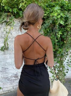 Mode Outfits, Trendy Outfits, Fashion Outfits, Womens Fashion, Fashion Tips, Fashion Trends, Sexy Fashion Style, Fashion Hacks, Fashion Fashion