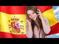 Basic Useful Spanish Sentences - Las frases simple - Podcast by Pep Talk Radio - YouTube