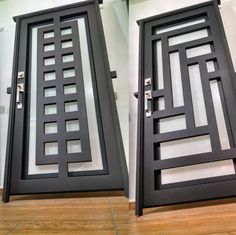 Grill Gate Design, Window Grill Design Modern, Balcony Grill Design, Steel Gate Design, Front Gate Design, Door Gate Design, House Gate Design, Railing Design, Window Design