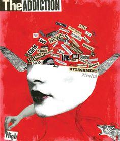 The Addiction Tara Hardy