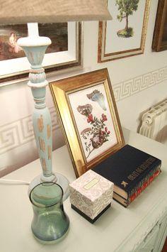 Interiores   Detalhes   Toda a Casa   Interior Design Ideas