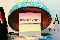 HSBC Amanah Bank Launch Blush, Product Launch, Books, Libros, Rouge, Book, Brushes, Book Illustrations, Blush Dupes
