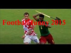 Funny Football Videos Football Fails | Funny Goalkeeper Mistakes and Fail 2014 - http://positivelifemagazine.com/funny-football-videos-football-fails-funny-goalkeeper-mistakes-and-fail-2014/ http://img.youtube.com/vi/8ki6kuGmdoM/0.jpg  Funny Football Videos Football Fails | Funny Goalkeeper Mistakes and Fail 2014 soccer,sport,goal,football,funny football 2014,bloopers,fails,lol,epic,best,funny … Click to Surprise me! ***Get your free domain and free site builder*** Pl