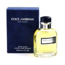 Buy branded perfumes for men and women online in India at discounted price from perfumecrush.com