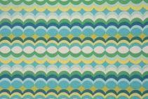 Dot Outdoor - Fabric Guru.com: Fabric, Discount Fabric, Upholstery Fabric, Drapery Fabric, Fabric Remnants, wholesale fabric, fabrics, fabricguru, fabricguru.com, Waverly, P. Kaufmann, Schumacher, Robert Allen, Bloomcraft, Laura Ashley, Kravet, Greeff