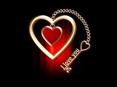 I Love You Heart Images and Desktop Wallpapers-Love Pictures I Love Heart, Key To My Heart, Heart Art, My Love, Iphone Wallpaper Photos, Heart Wallpaper, Love Wallpaper, Desktop Wallpapers, Heart Images Hd